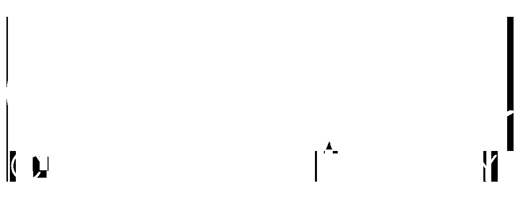 Champels Creative Hospitality