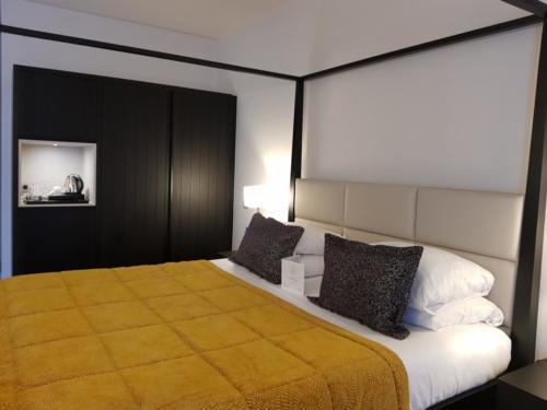 Charming Room