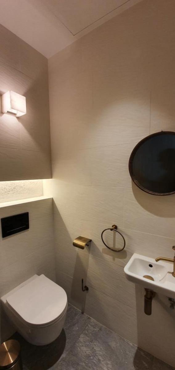Morses Room